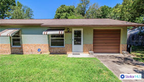 12074 Se 95th Terrace, Belleview, FL 34420