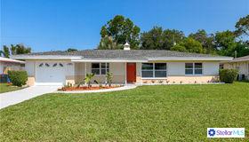1458 Woodbine Street, Clearwater, FL 33755
