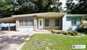 1303 W Sitka Street, Tampa, FL 33604
