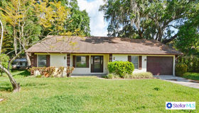 1421 Osceola Avenue, Tavares, FL 32778