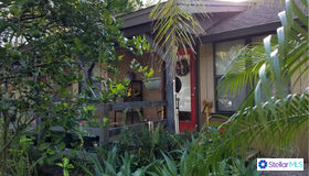 12604 Selah Ranch Lane, Thonotosassa, FL 33592