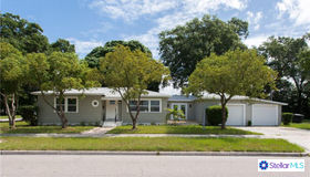 1531 48th Street N, St Petersburg, FL 33713
