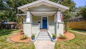 123 W Sligh Avenue, Tampa, FL 33604