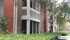 10200 Gandy Boulevard N #723, St Petersburg, FL 33702