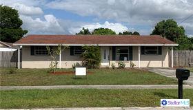 5917 George Road, Tampa, FL 33634