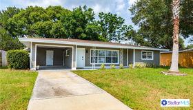 2311 Grove Street, Sarasota, FL 34239