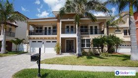 116 Forest Hills Drive, St Petersburg, FL 33708