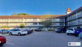 2261 Swedish Drive #66, Clearwater, FL 33763