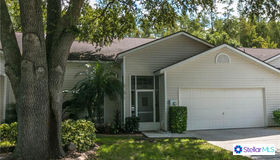 21416 Keating Way, Lutz, FL 33549