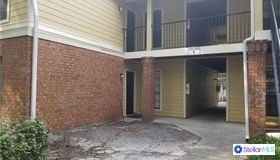 8605 Mallard Reserve Drive #102, Tampa, FL 33614