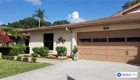 4582 Atwood Cay Circle #2, Sarasota, FL 34233
