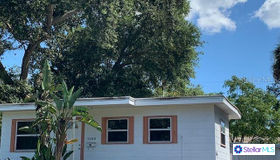 5100 15th Avenue N, St Petersburg, FL 33710