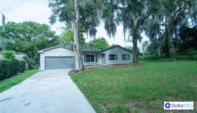 1149 Orange Avenue, Mount Dora, FL 32757