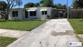 9118 82nd Street, Seminole, FL 33777