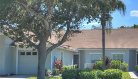 678 Back Nine Drive, Venice, FL 34285