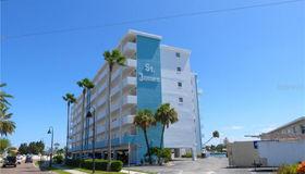 285 107th Avenue #509, Treasure Island, FL 33706