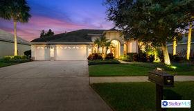 10512 Greensprings Drive, Tampa, FL 33626