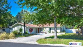 1124 Flushing Avenue, Clearwater, FL 33764