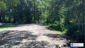 Basswood Avenue, Tampa, FL 33625