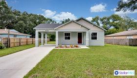 6008 N 18th Street, Tampa, FL 33610