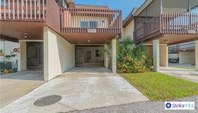 3271 Ramblewood Place #25d2, Sarasota, FL 34237