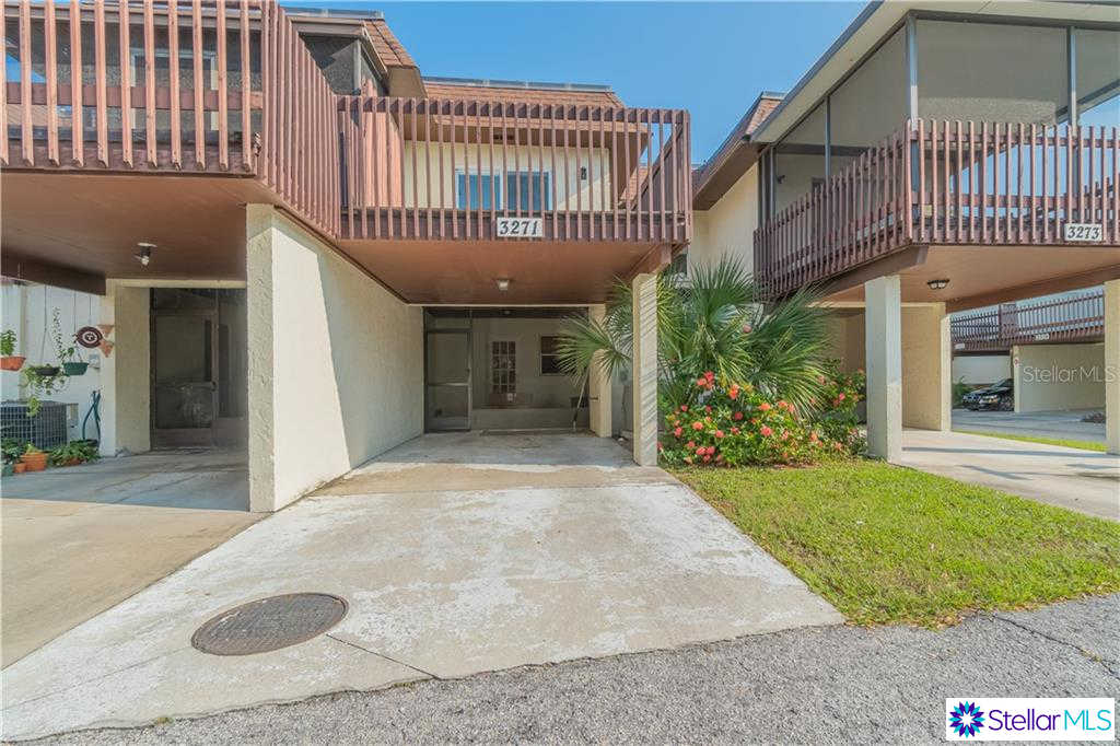 Another Property Sold - 3271 Ramblewood Place #25D2, Sarasota, FL 34237