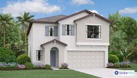 13480 Marble Sand Court, Hudson, FL 34669
