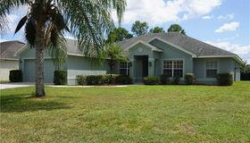125 Alexander Estates Drive, Auburndale, FL 33823