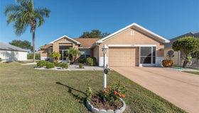 2469 E Del Webb Boulevard, Sun City Center, FL 33573