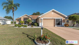 2469 E Del Webb Boulevard, Sun City Center, FL 33573