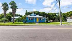 1005 E Main Street, Bartow, FL 33830