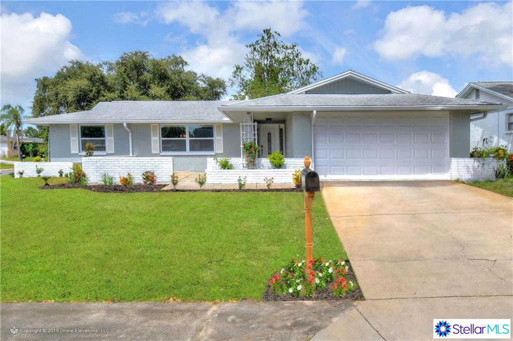 Another Property Sold - 7643 Dale Drive, Port Richey, FL 34668