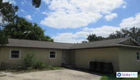 8677 Hillside Drive, Orlando, FL 32810