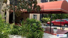 3700 S Osprey Avenue #206, Sarasota, FL 34239