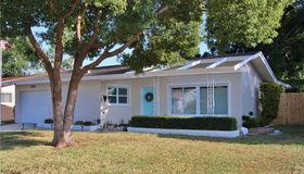 2464 Keene Park Drive, Largo, FL 33771
