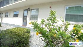 1375 Doolittle Lane #104, Dunedin, FL 34698