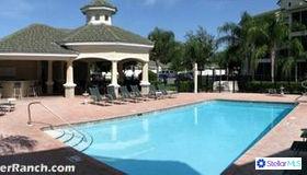 5110 Northridge Road #304, Sarasota, FL 34238
