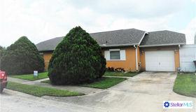 3255 Oak Bluff Drive, Orlando, FL 32827