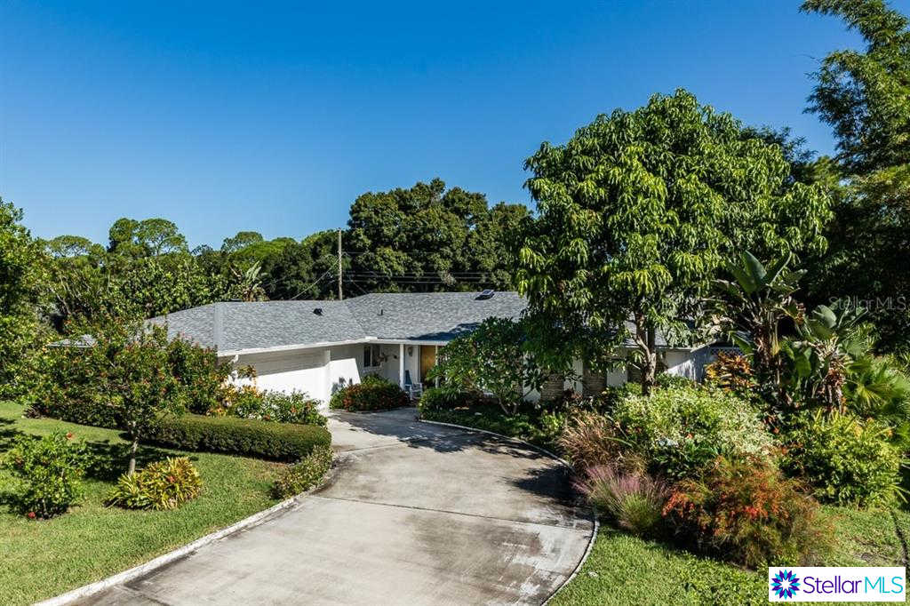 1177 86TH Terrace N, St Petersburg, FL 33702 now has a new price of $345,000!