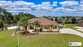16307 Upper Manatee River Road, Bradenton, FL 34212