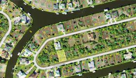 15611 Meacham Circle, Port Charlotte, FL 33981