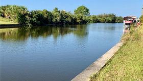 15483 Appleton Boulevard, Port Charlotte, FL 33981