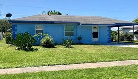 22231 Breezeswept Avenue, Port Charlotte, FL 33952
