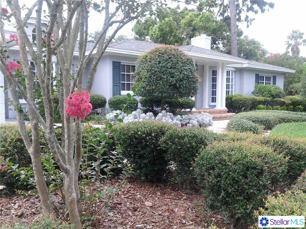 Another Property Sold - 501 Palmetto Road, Belleair, FL 33756