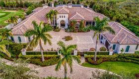 16416 Baycross Drive, Lakewood Ranch, FL 34202