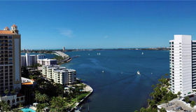 200 Quay Commons #1203, Sarasota, FL 34236