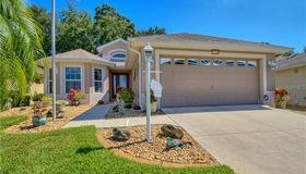 27108 Stoney Brook Drive, Leesburg, FL 34748