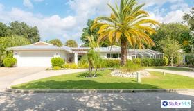 622 Tropical Circle, Sarasota, FL 34242
