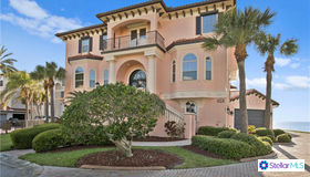 5015 Westshore Drive, New Port Richey, FL 34652