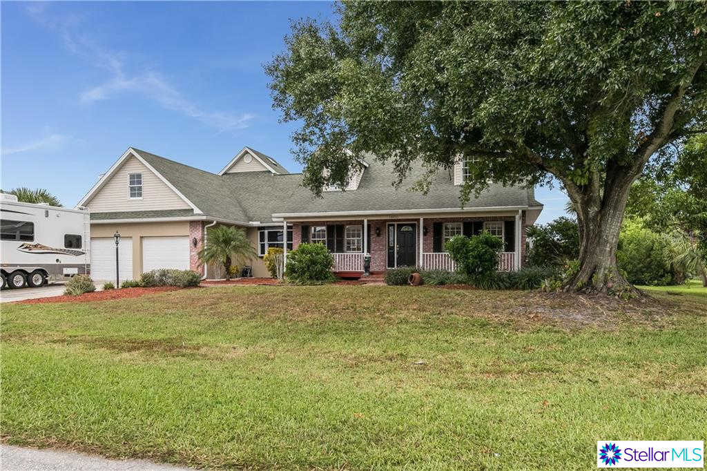 18850 Lake Worth Boulevard, Port Charlotte, FL 33948 has an Open House on  Friday, December 6, 2019 1:00 PM to 4:00 PM